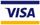 Πληρωμές με VISA