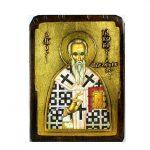 εικονα αγιος ιακωβος ο αδελφοθεος
