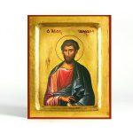 Άγιος Ιάκωβος 2