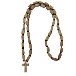 Ξύλινος σταυρός