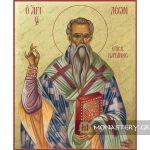 agios-lewn-episkopos-katanis-xruso