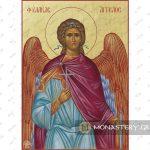 εικονα φυλακας αγγελος