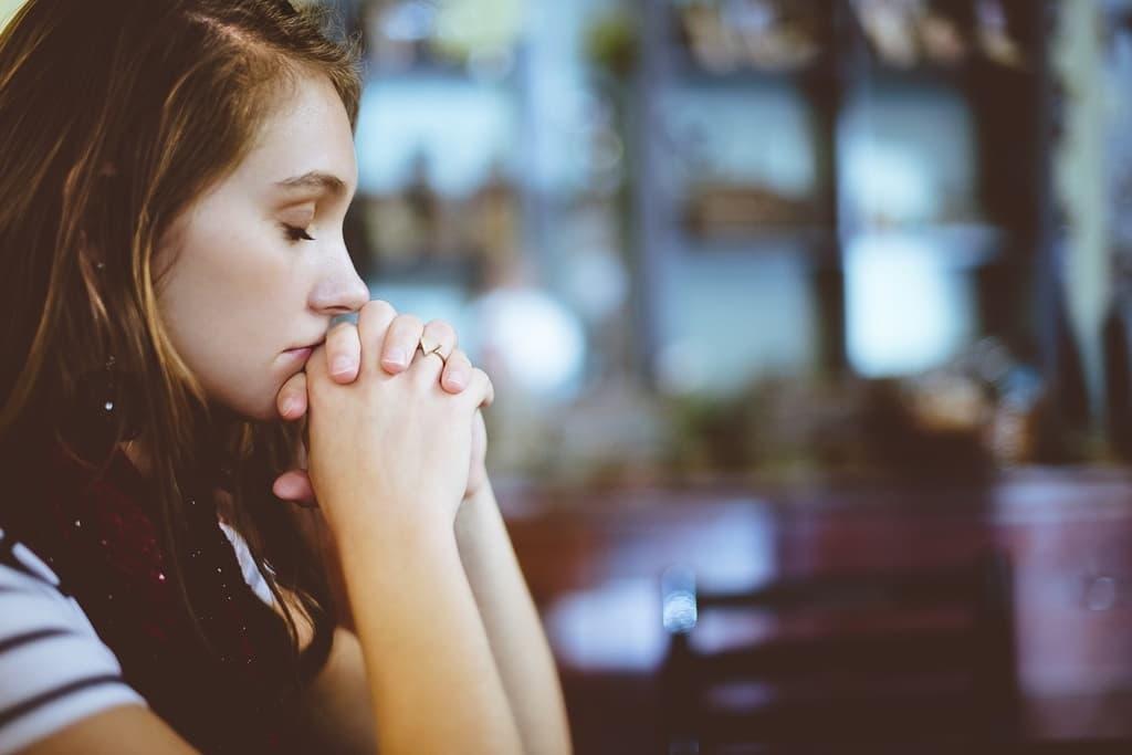 Προοιμιακή - Πρωινή Προσευχή